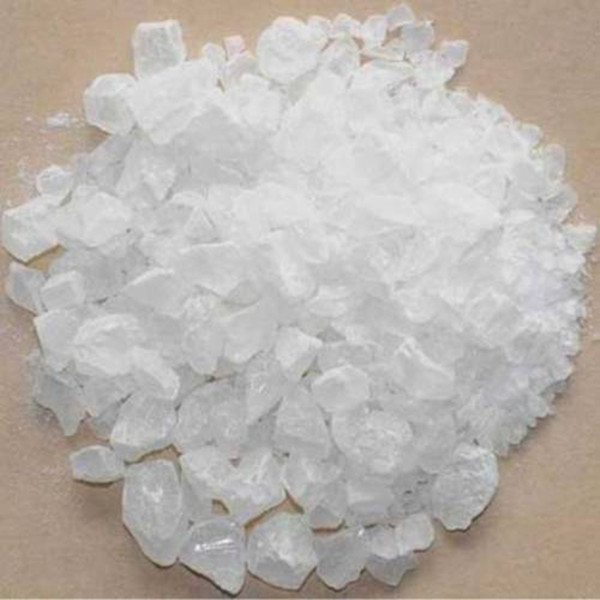 Buy 4cl-pvponline - Wang Research Chemicals