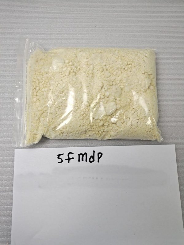 Where to buy 5F-MDP online - Wang Research Chemicals