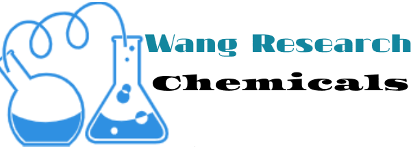 Buy 5C-AKB48 Online - Wang Research Chemicals
