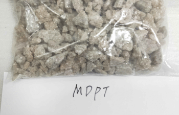 Buy MDPT research chemical - Wang Research Chemicals