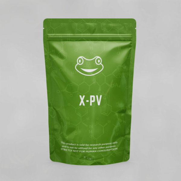 Buy X-PV Research chemicals - Wang Research Chemicals